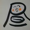今日の漢字404は「昼」。昼行灯が暗躍した時代について考える