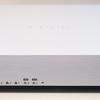 QNAP 10GbE対応 Wi-Fi 6 ルーター QHora-301W レビュー
