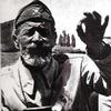 「電気髭(barba elettrica)」アンニーバレ・ベルゴンツォーリ将軍 ―スエズを目指したスペイン戦役の名将―