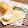 日本の小麦の伝来とパンの歴史