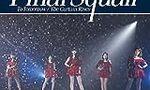 ℃-ute、12周年を迎えて解散。最後までアイドルを貫き続けた5人。