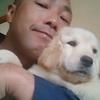 愛犬・小雪さんから、愛犬・小夏さんへ