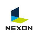 ネクソン公式ブログ