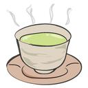 緑茶思考ブログ