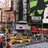【NY】2019年ブロードウェイミュージカルの絶対見るべきオススメ作品