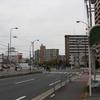 新北島西公園前(大阪市住之江区)