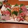 最高に美味しいお寿司屋