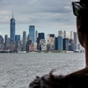 海外留学生活のおはなし⑤ニューヨーク生活その3