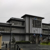 夢グレ試走会2回目:法隆寺~嵐山114㎞、分かりにく中盤コースを試走