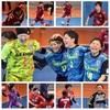 第5回日本フットサル施設連盟選手権 レディースクラス