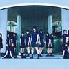 欅坂46|関東会場 東京ビッグサイト個別握手会に行ってきた感想