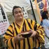 朝阪神残念ながら負け越し(;'∀') 阪神もメッセ打たれた6-0や😢 来場所頑張って勝ち越して(^-^;