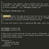 Apache / Tomcatの基本設定と連携
