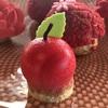 今年の「チョコレートの日」は、マンダリンオリエンタルでアフタヌーンティー