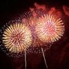 【大曲の花火】 日本一の花火大会がコロナで中止!来年こそは・・・!