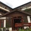【ミャンマー】インレー湖のおすすめホテル!リゾート風ホテル『Hotel Maineli』で快適にゆったりステイ。