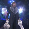 初代IWGP世界ヘビー級チャンピオンは二冠統一時の内藤哲也とする案【新日本プロレス】