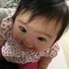 生後7ヶ月と28日 眼科と児童相談所訪問