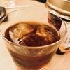 【お土産にもグッド】沖縄ファミリマート限定「泡盛コーヒー」を飲んでみた