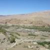 連載:アフガニスタンで平和について考えた ~根本かおる所長のブログ寄稿シリーズ(全5回) (1)15年ぶりのアフガニスタン再訪