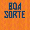 BoaSorte!!