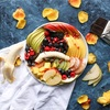 日々の食事にプラスで食物繊維20g!