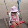 2歳5ヶ月(2015/08/19 9:21)
