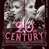 生まれ直す時代と女---「私の20世紀」