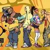 Freestyle2:数少ないオンラインバスケットゲーム…!(レビュー)
