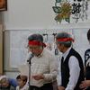 大運動会🎌〜デイサービスひまわり〜