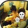 双子でググる「双子」「新幹線」「子連れ」「席」「ベビーカー」