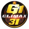 【新日本プロレス】G1 CLIMAX31を制するのは誰か?