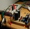 DCパワーアンプ電源改良(製作編5)