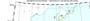 茨城県でM5.0発生。首都圏直下型地震が現実味を帯びてきた。