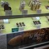 👑👑le fleuve ルフルーヴ 兵庫養父市 ショコラ チョコレート