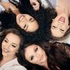 Little Mix(リトルミックス) - Hair ft. Sean Paul 【歌詞和訳】