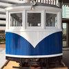 原鉄道模型博物館で「台湾の軽便鉄道展」開催中:約100年前製造の動態保存車両も展示中