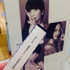 Perfumeのオリジナル香水「PERFUME OF PERFUME」を買ったよ