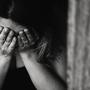 介護施設における虐待問題を考察する【クローズアップ現代プラス】