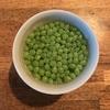 人和園雲南菜(台湾・台北市)の豆のスープを鍋にする