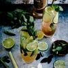 日本最流行的「線上喝酒會」