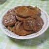 ダイエット料理、豚ヒレ肉の照り焼き
