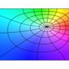 SAGEでリーマンの写像定理遊びをする