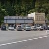 グーグルマップで鉄道撮影スポットを探してみた 敷島駅~津久田駅間