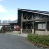 能登のキャンプ場 鉢ヶ崎オートキャンプ場 レビュー