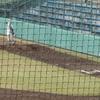 全ては夏のために 2018春の高校野球秋田県大会組合せ