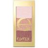 excel(エクセル)スリークシャドウのふわっと感が大好き!!