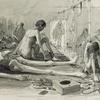 ビルマ戦線での英軍捕虜と疾病について