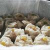 【3月の料理教室】春のお弁当!