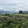夏旅行DAY2:竹田城跡 - Summer Trip DAY 2 : Castle Ruins